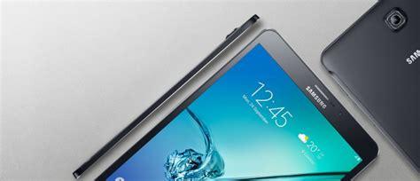 Samsung Galaxy Tab S2 Gsmarena nougat update starts hitting verizon s samsung galaxy tab s2 gsmarena news