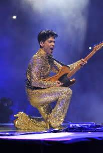 where did the golden live you ll never be this cool prince edition