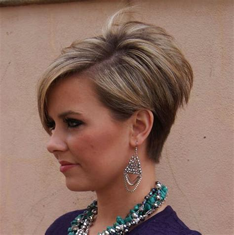 40 cute hairstyles for short hair styles short