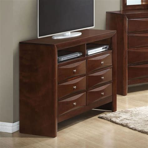 Tv Media Chest Bedroom by G1550 Media Chest Media Chests Media Cabinets Tv