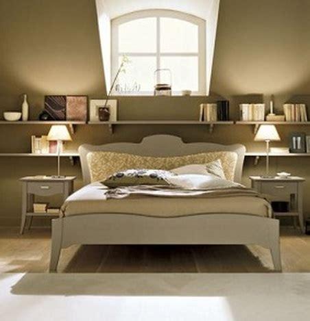 da letto con libreria camere da letto con libreria letto da con contenitore