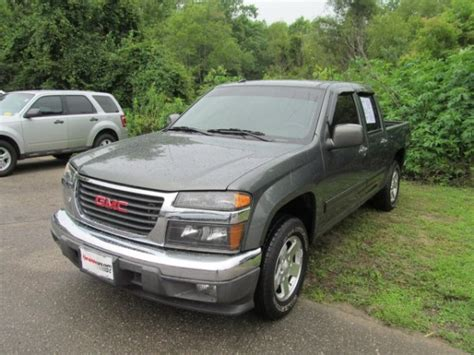 auto air conditioning service 2011 gmc canyon lane departure warning 2011 gmc canyon pickup for sale 199 used cars from 7 463