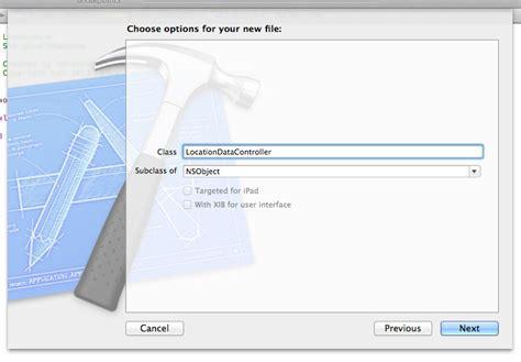 xcode mapkit tutorial xcode tutorial practice 3 storyboards mapkit view