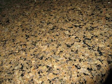 Dull Granite Countertops by Dull Spot On Granite Counter Ceramic Tile Advice Forums