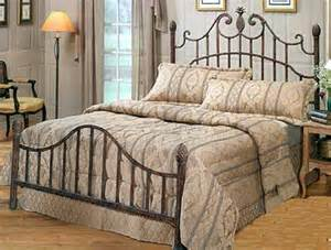 pineapple motif king size complete bed from furniture on