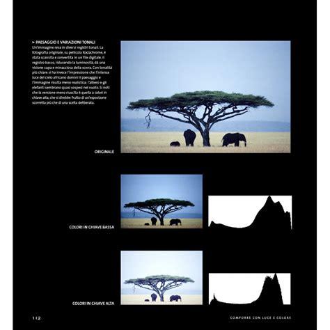 libro locchio del fotografo guida l occhio del fotografo la composizione nella fotografia digitale ebook logos libri it