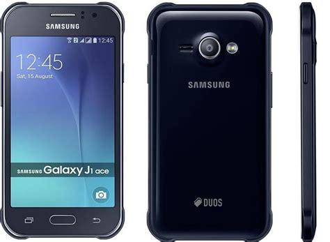 Samsung Galaxy Ace 3 Versi 4g cara samsung galaxy j1 ace 4g j111f zon3 android
