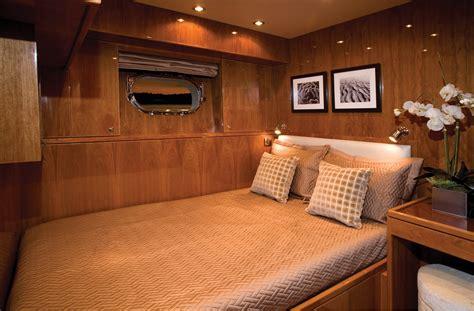 home interior design forum 100 home interior design forum sweet home 3d forum