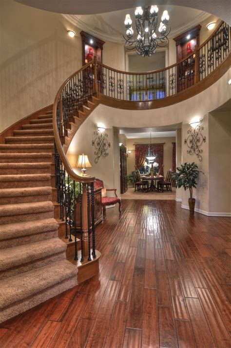 boutique real estate group orange county ca home