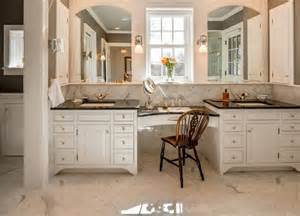 bathroom vanities with dressing table dressing tables with mirrors reflect the of the d 233 cor