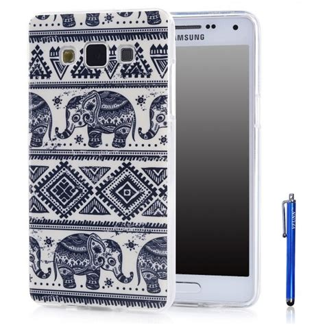 Samsung Galaxy A7 Premium Army Soft Casing Cover 10 best cases for samsung galaxy a7 2016