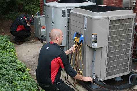 comfort systems usa indianapolis indianapolis air conditioning maintenance a c maintenance