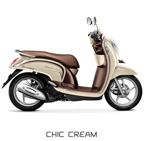 Promo Kaca Lu Depan Honda Vario Lama promo awal tahun kredit motor honda paling murah beat dp800 rb free bbn di bandung dan cimahi