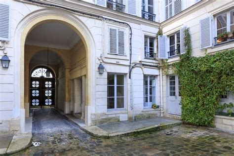 appartment for sale in paris apartment luxembourg france 193340 prestige