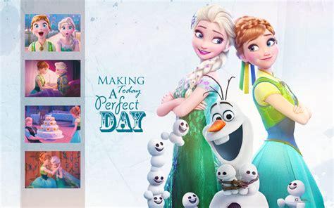 My Little Pony Wall Stickers frozen fever wallpaper frozen wallpaper 38300575