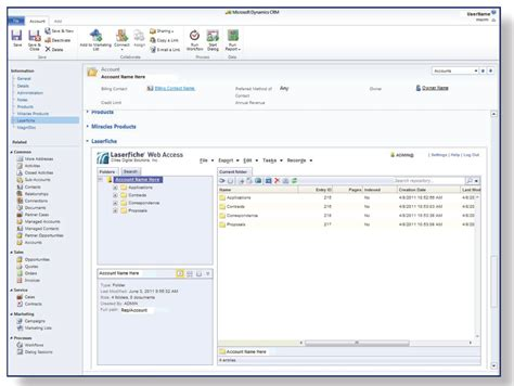 sharepoint crm template 100 sharepoint crm template put managed metadata to