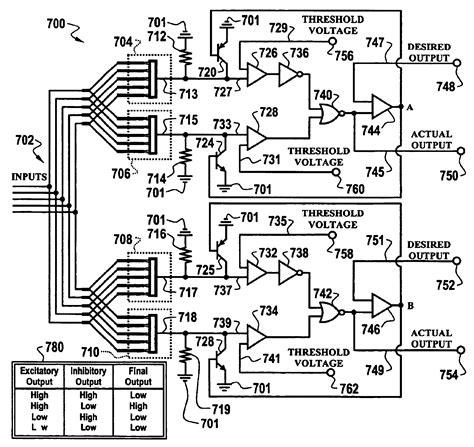 mazda wiring color codes free wiring diagram