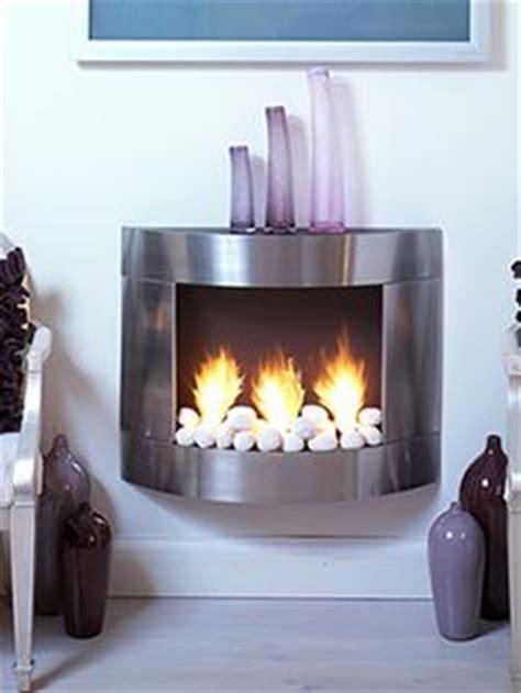 Fireplace Faq by Fireplace Lowdown Gel Fireplace Faq Answers To Common