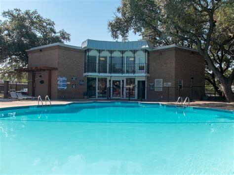 Ksu Housing Portal by Xander Fort Worth Tx Apartment Finder