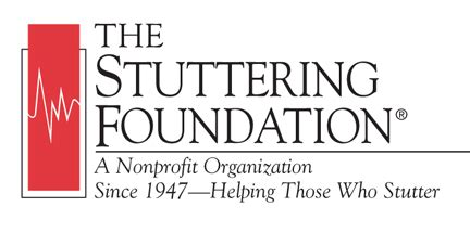 Basic Research Stuttering Foundation A Nonprofit | stuttering foundation of america inc guidestar profile