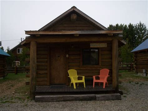Stanley Idaho Cabins triangle c ranch log cabins stanley id resort reviews