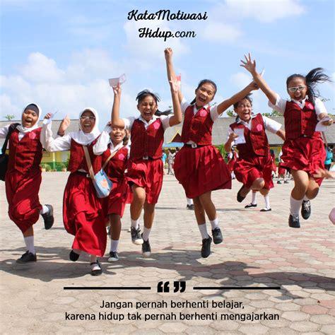 film untuk motivasi anak anak kata motivasi anak sekolah untuk semangat belajar kata
