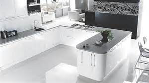 High Gloss White Kitchen Cabinet Doors High Gloss White Kitchen Cabinet Doors Fronts Kitchens Images Frompo