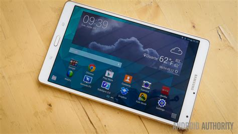 Samsung Galaxy Tab S6 Specification by Five Galaxy S6 Features The Next Tab S Needs To Challenge The