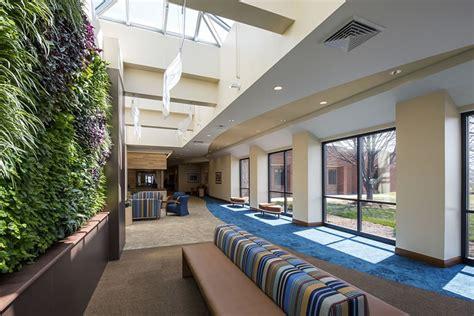 Rogers Memorial Hospital Detox by Great Glazing Rogers Memorial Hospital Brown Deer