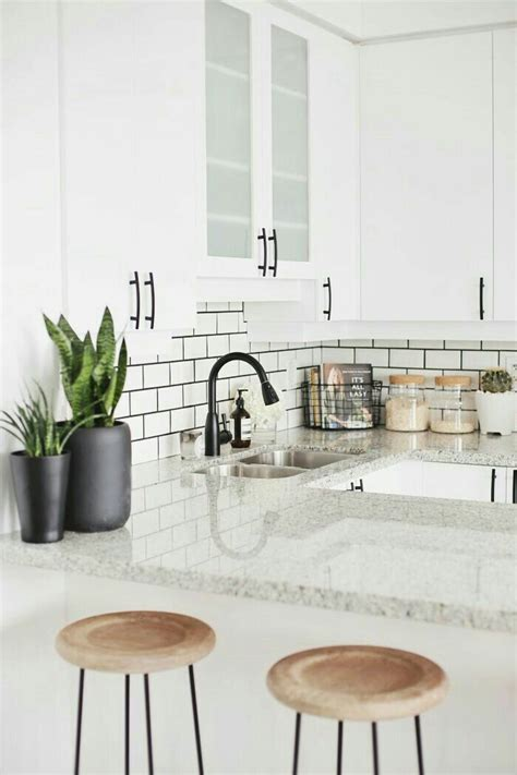 25 Best Ideas About Grout by 25 Best Ideas About Grout On Clean Grout