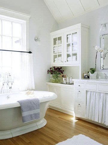 country cottage bathroom ideas 34 best cottage bathroom ideas images on bathroom bathroom ideas and bathrooms