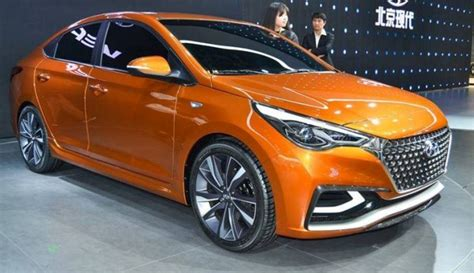 best car color best car color and impact and light colors for