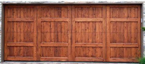 Garage Door Weight Garage Door Weight Wood Ayanahouse
