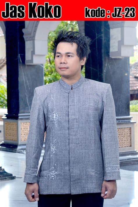 Set Topi Dan Syal Anak Winter 1 kami tawarkan semua style jas koko sarung murah peci