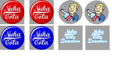 nuka cola bottle cap template search results for printable blue label template