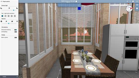 Home Design Mac by Home Design 3d Macgamestore