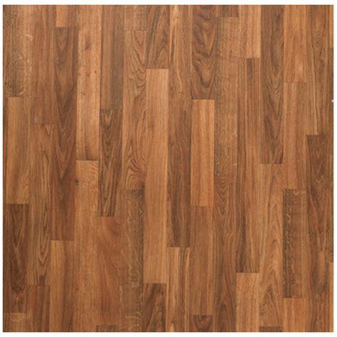 Vinyl Flooring Rolls by Vinyl Floor Roll Rona