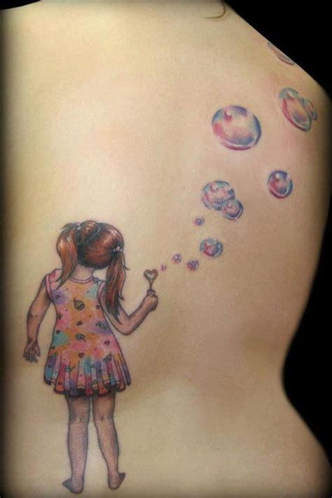 tattoo bubbling and bubbles bethany shoda shoda