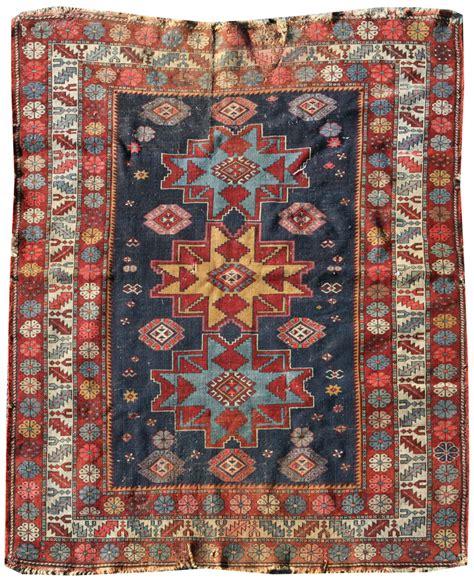 rug gallery cincinnati rugs cincinnati rugs ideas