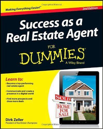 how to succeed as a real estate broker living in romania best real estate books 23 books to help you sell more