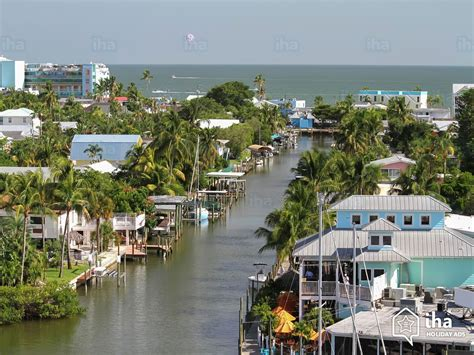 boat rentals fort myers area fort myers rentals in a bungalow for your vacations with iha