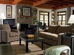 Pch Corporate Housing - preferred corporate housing furniture packages
