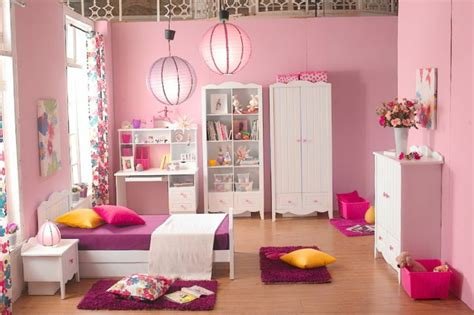 redecor your design of home with good toddler bedroom great boys bedroom furniture ikea greenvirals style