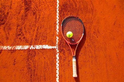 studio foto design pelotas endereço tennis images gratuites sur pixabay