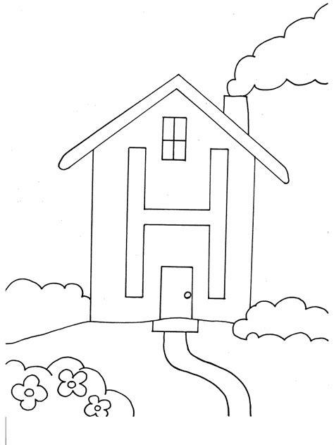h-house | ***My Smart Kid*** พัฒนาการเด็ก พฤติกรรมเด็ก