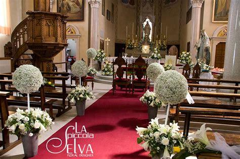 fiori x matrimonio matrimonio addobbi floreali per matrimonio