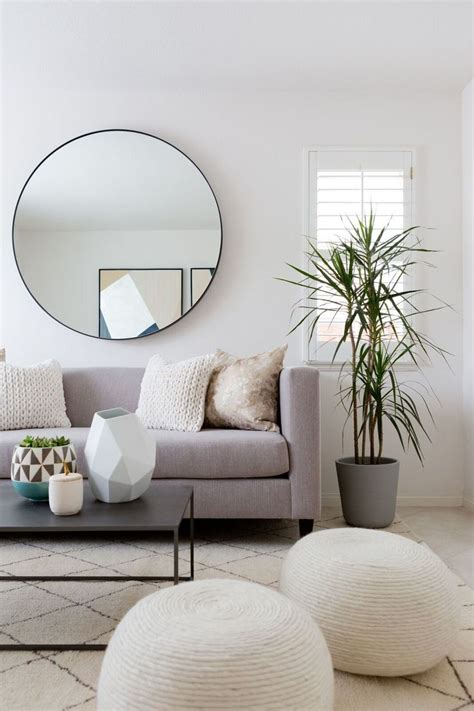 designer mirrors for living rooms best 25 home interior design ideas that you will like on interior design living