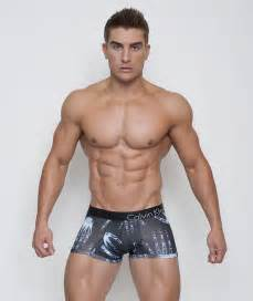 What The Best Way To Lose Belly Fat Fast by 17 Best Images About Ryan Terry On Pinterest Models