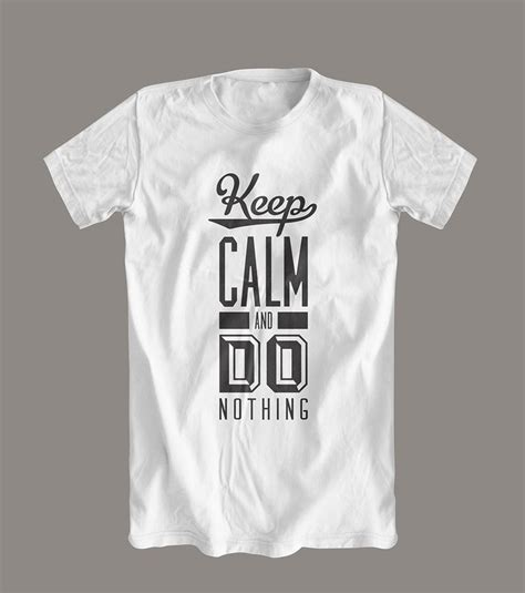 design t shirt easy 1000 images about t shirt design on pinterest
