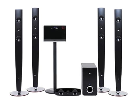 Home Sound System Reviews by Surround Sound System Ratings Search Engine At